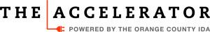 Logo - The Accelerator (FULL COLOR)