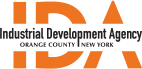 Orange County Industrial Development Agency