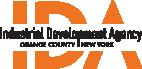 Orange County Industrial Development Agency