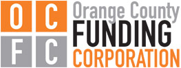 Orange County Funding Corporation