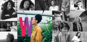 HVWLC Webinar: Leadership from the Inside Out @ Zoom Webinar